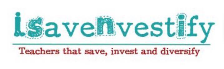 isavenvestify.com
